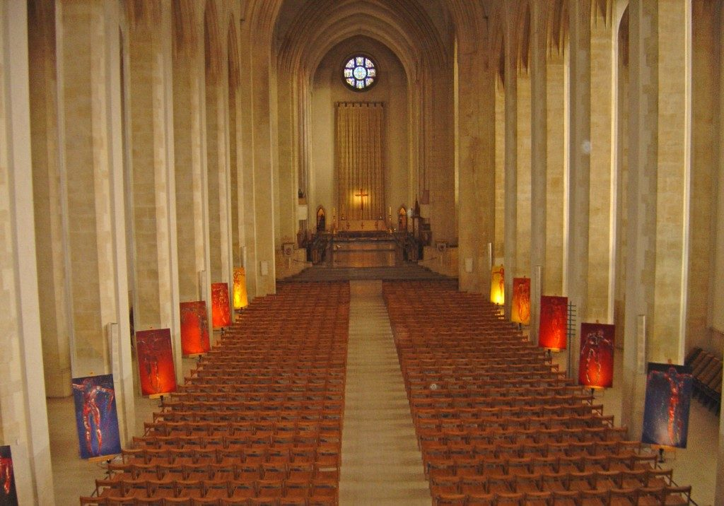 Guildford-Cathedral-1024x716